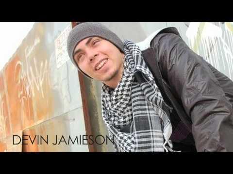Nick Bass & Devin Jamieson Aussie Hip Hop Tour