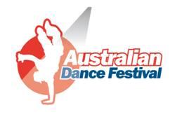 Austrailan Dance Festival