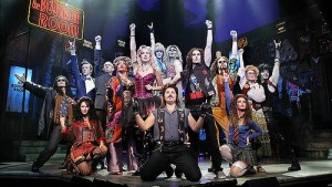DANCELIFE HEARTS MUSICAL THEATRE – Rock of Ages1