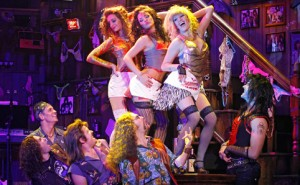 DANCELIFE HEARTS MUSICAL THEATRE – Rock of Ages2