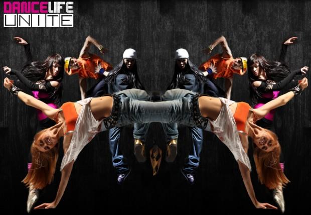 ELITE DANCE COMPETITION HITS SYDNEY