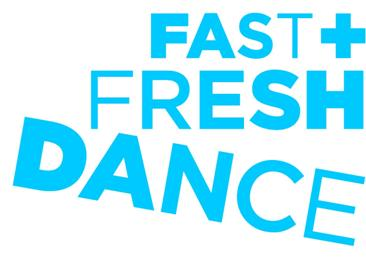 FAST+FRESH DANCE