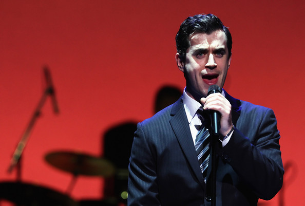 JERSEY BOYS MAKES THE MOVE TO SYDNEY