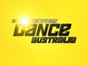 SNEAK PEEK @ DANCE 2010