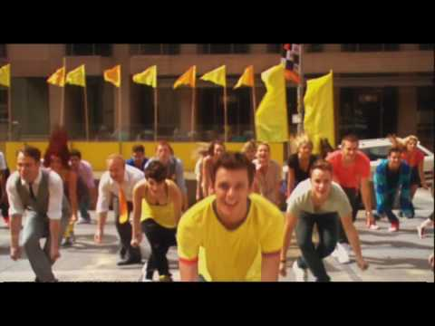 So You Think You Can Dance 2010 Promo
