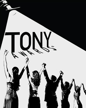 TONY AWARD NOMINATIONS ANNOUNCED