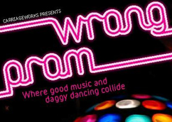 WRONG PROM RETURNS