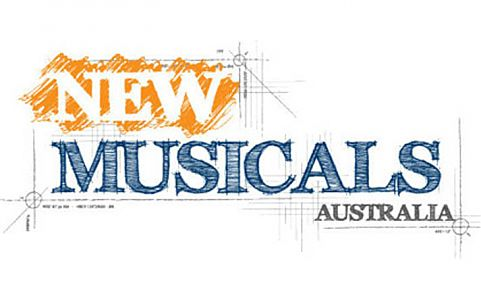 new-musicals-australia