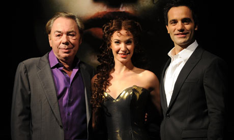 Andrew-Lloyd-Webber-with--001