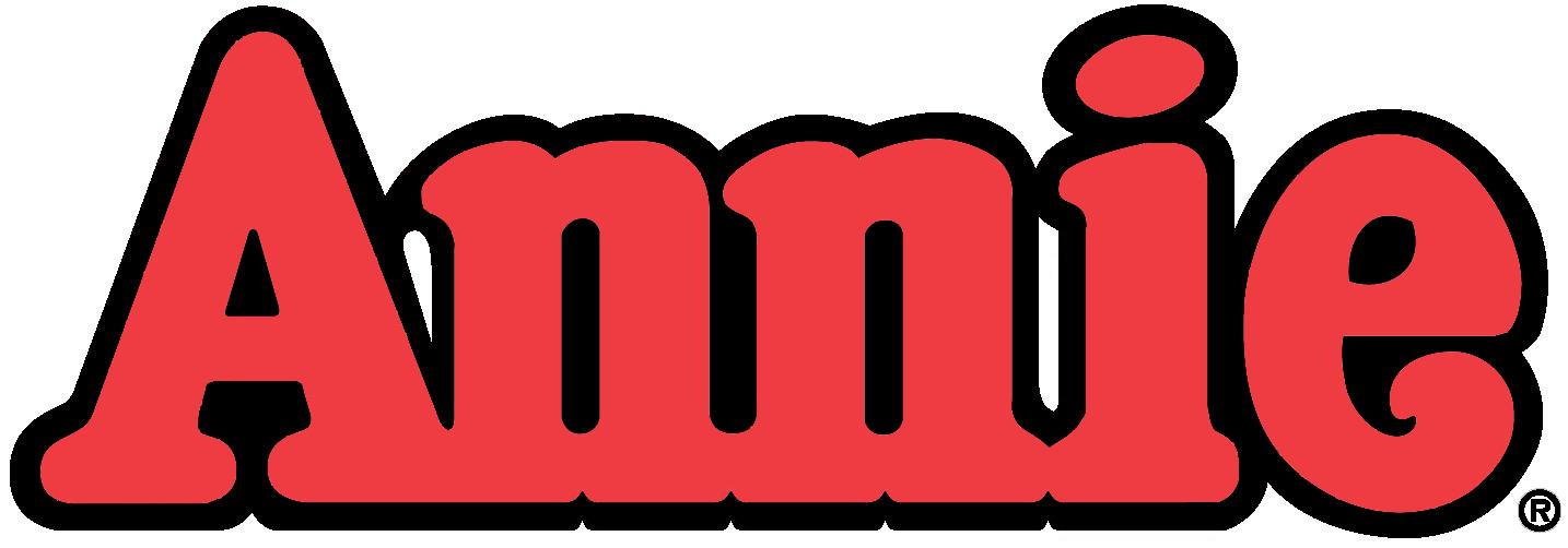 annie-logo-red-black
