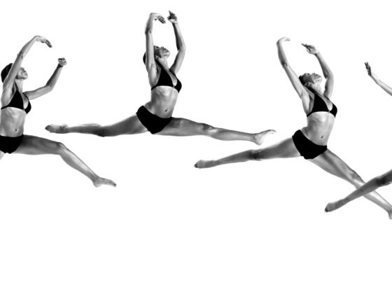 Anatomy for Dancers | Dance Life