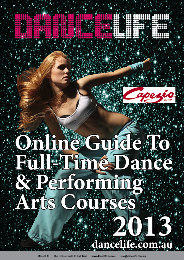 onlineguide_front