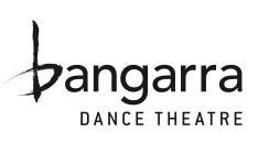 BANGARRA LOGO