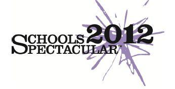 school spectacular