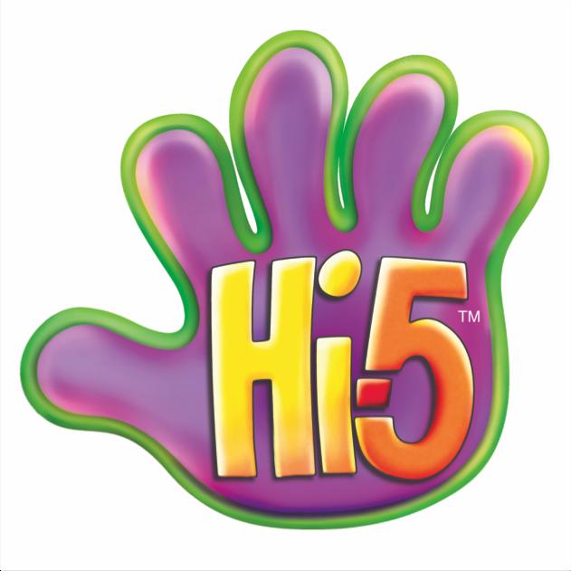 New Hi-5 Cast | Dance Life