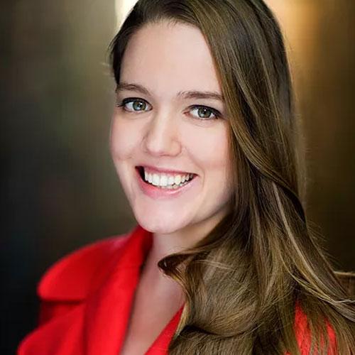 Alexandra Chambers