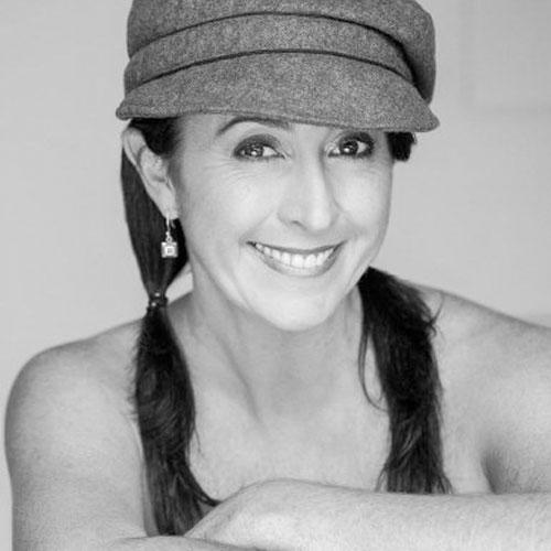 Christine Denny