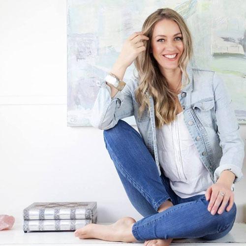 Kate Histon