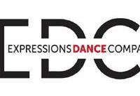 Expressions Dance Company | Youth Ensemble