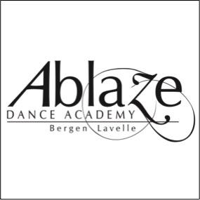 Ablaze Dance Academy