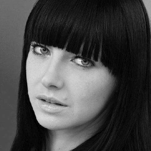Amanda Woodbine