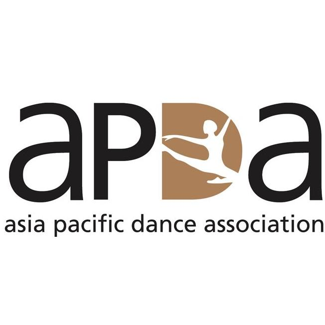 Asia Pacific Dance Association