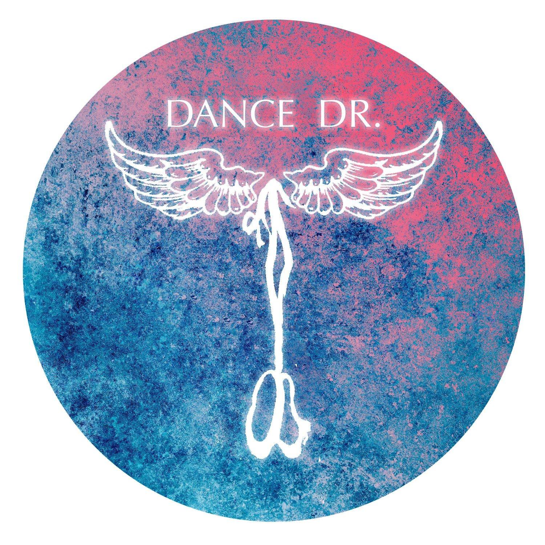 Dance Dr