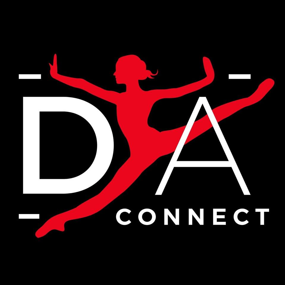 DanceAus Connect