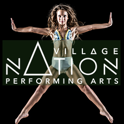 Village Nation Performing Arts
