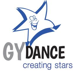 GY Dance