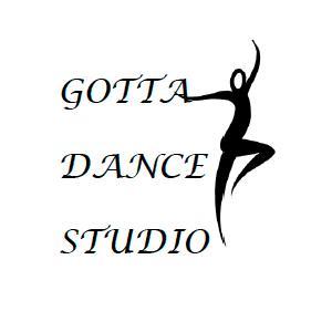 Gotta Dance Studio