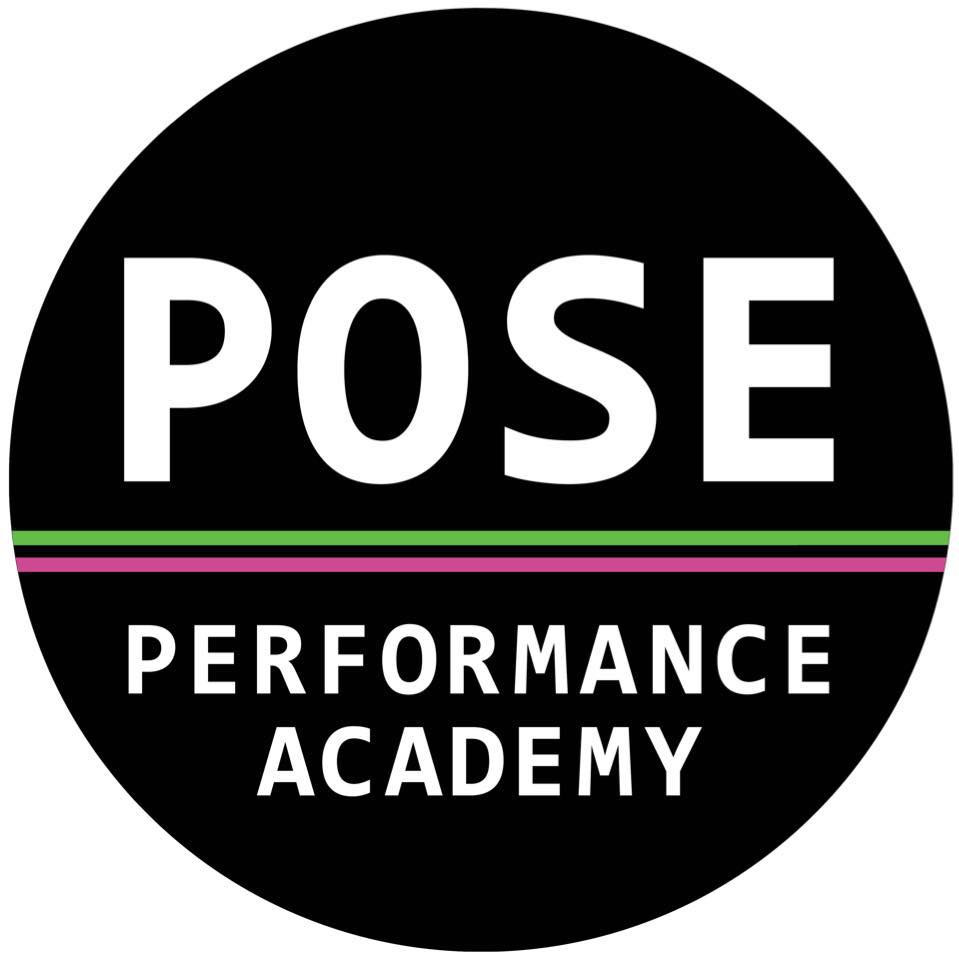 Pose Performance Academy