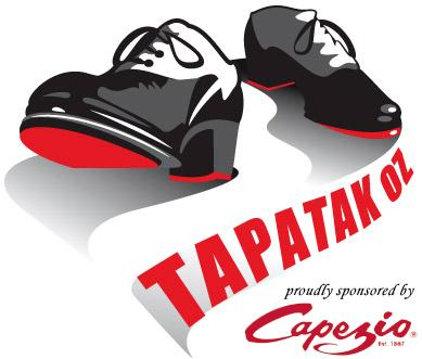 Tapatak Oz – Dance Syllabus