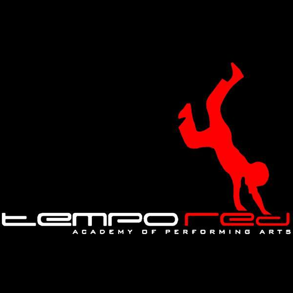 Tempo Red Academy