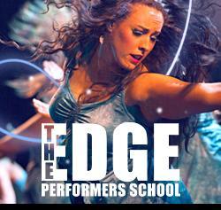The Edge Performers School