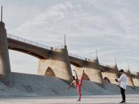VISION   Short Dance Film