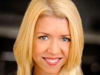 PTW | Kelly Devine