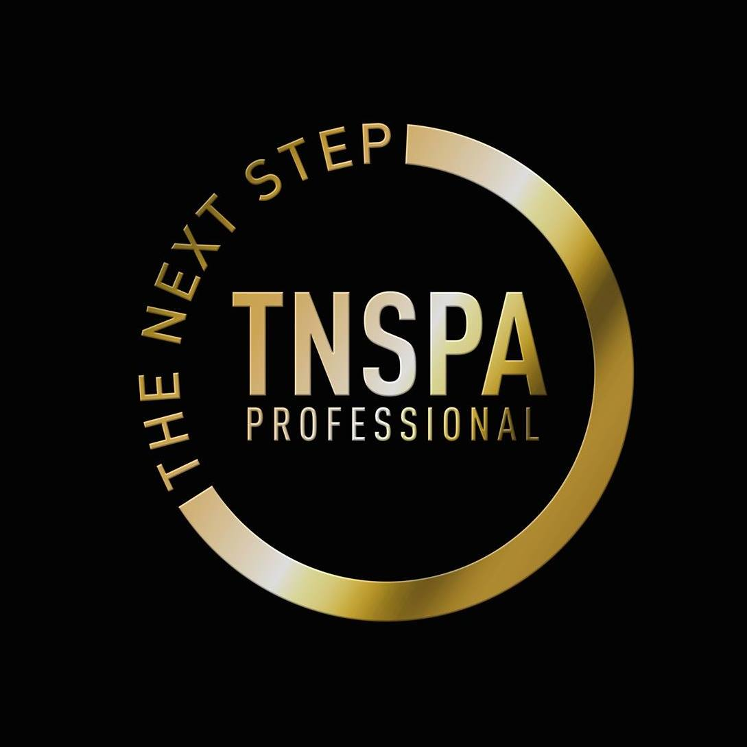 The Next Step Performing Arts – TNSPA.PRO