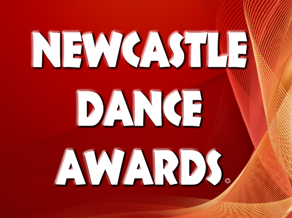 Newcastle Dance Awards – Australia