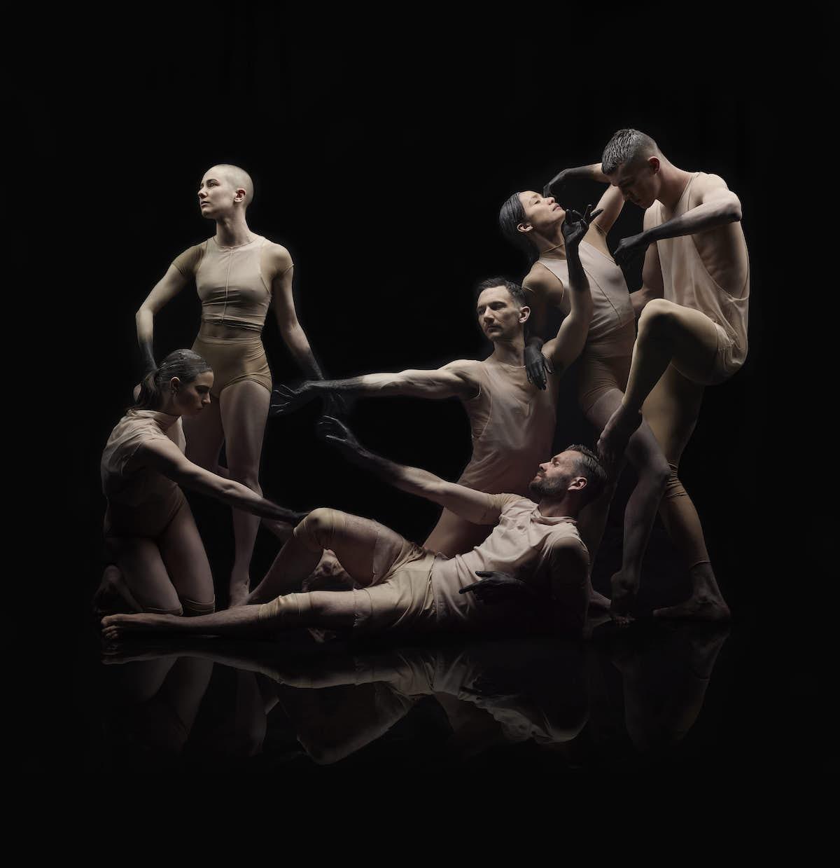 lowells dance company - HD1200×1239