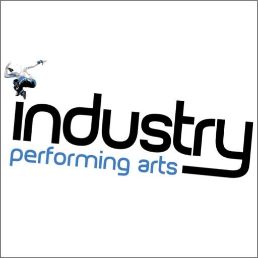 Industry PA logo.jpg