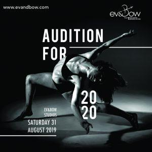 Ev&Bow