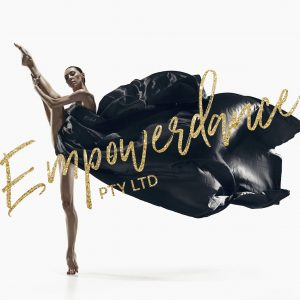 Empowerdance