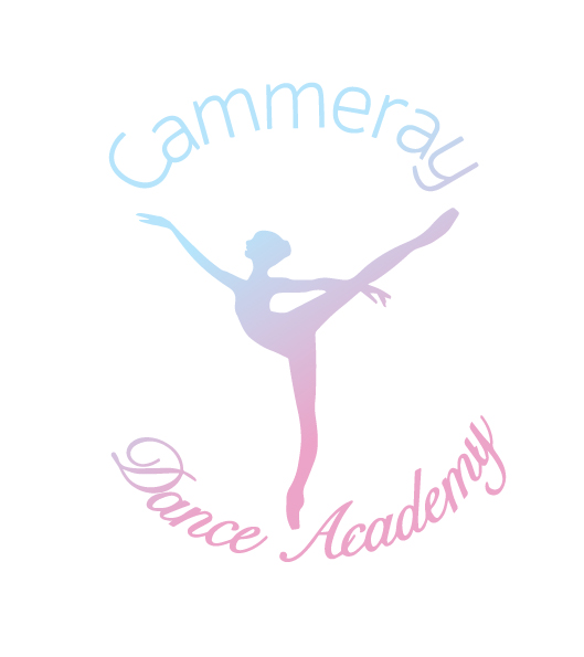 Cammeray Dance Academy