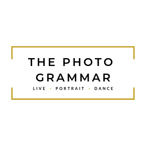 The Photo Grammar