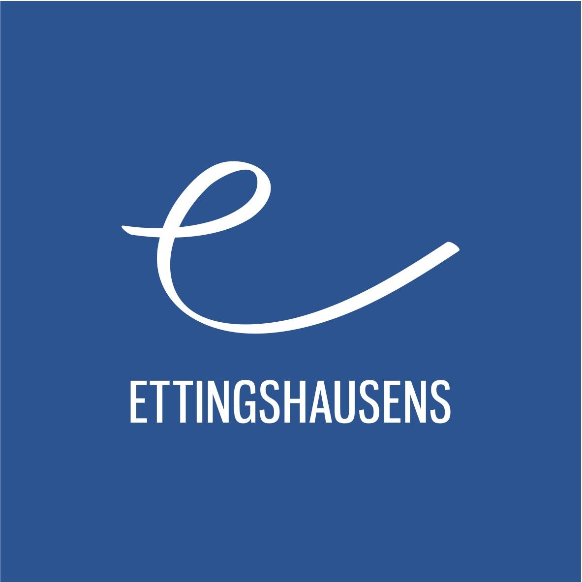 Ettingshausens Dance Theatre Martial Arts