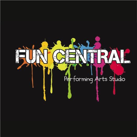 Fun Central Performing Arts Studio