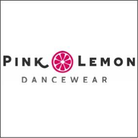 Pink Lemon Dancewear