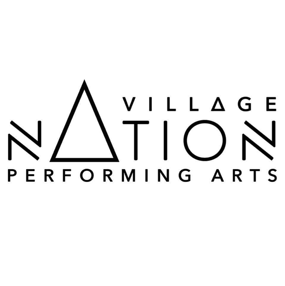 Village Nation Performing Arts