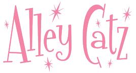 Alley Catz Waverley – Dance School, Live Music Venue